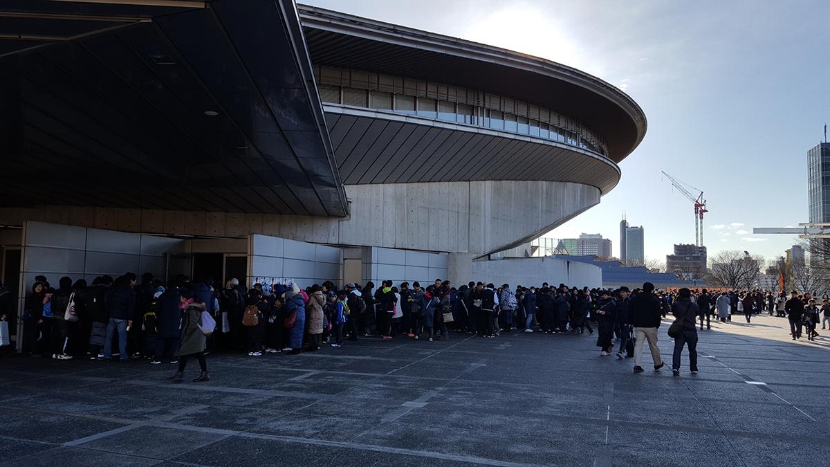 ルーセントカップ東京インドア全日本ソフトテニス大会