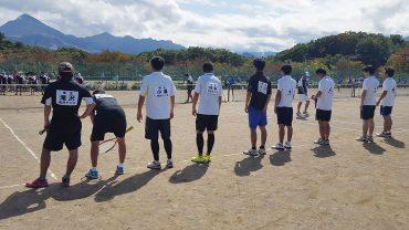 埼玉県クラブリーグ,秩父ミューズパーク,所沢テニスクラブ