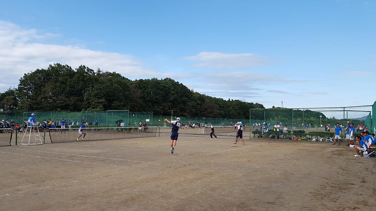 埼玉県クラブリーグ,秩父ミューズパーク