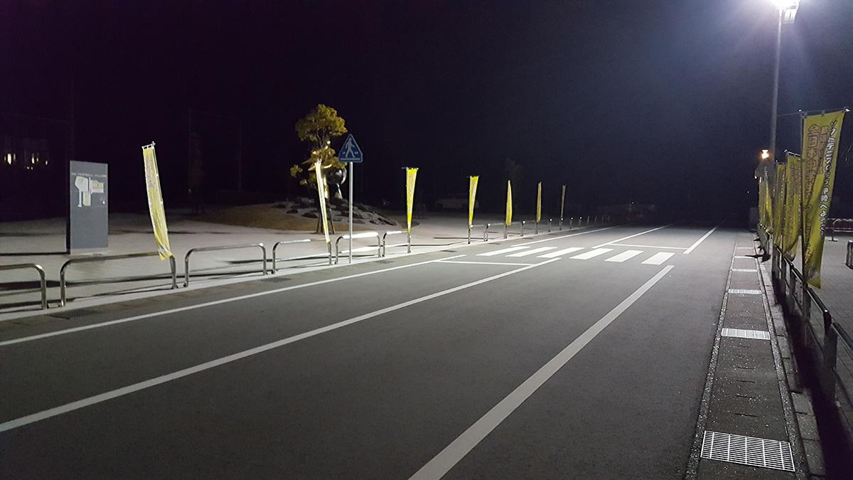 平成29年度(第29回)都道府県対抗全日本中学生ソフトテニス大会,三重県営サンアリーナ,