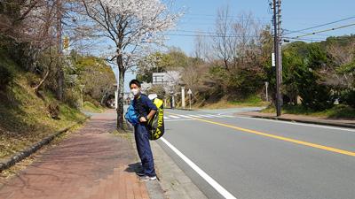 伊勢ぶらり旅,五十鈴川駅,三重県