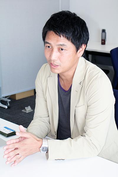 荒川裕二郎,株式会社プレイヤーズ,ソフメシ