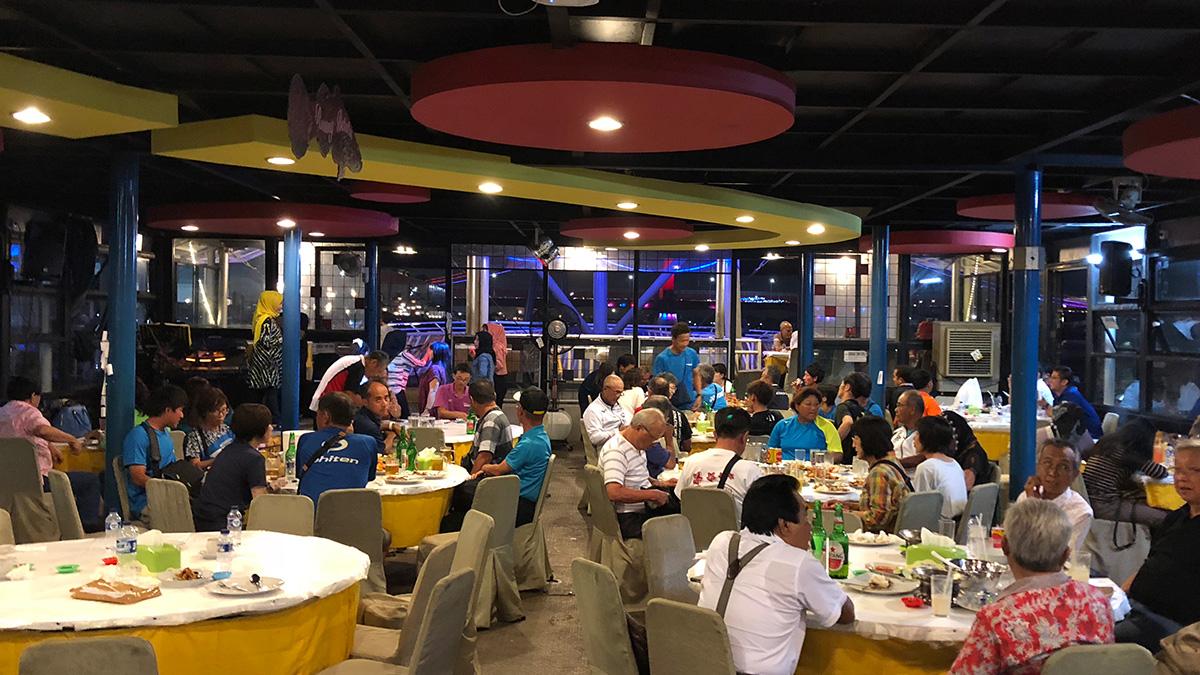 インドネシア,パレンバン,アジア競技大会観戦ツアー