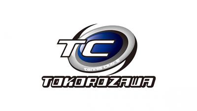 所沢テニスクラブ,所沢TC,社会人ソフトテニスクラブ