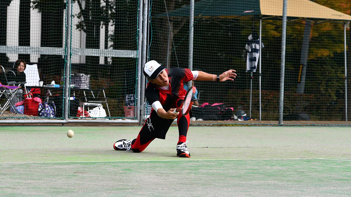 柳葉敏郎,ギバちゃん,ソフトテニス,芸能人