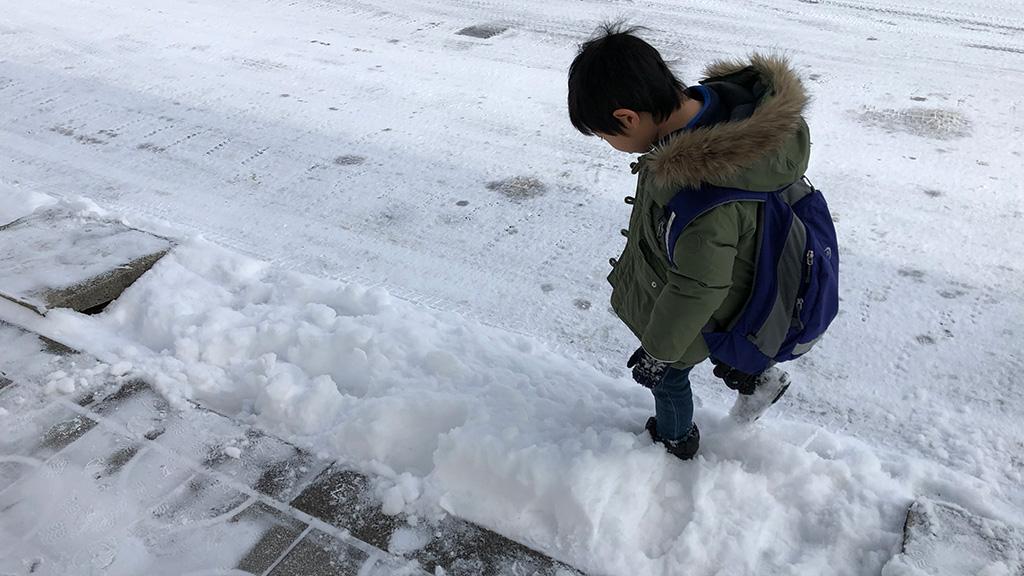 福島,東北新幹線,新白河駅