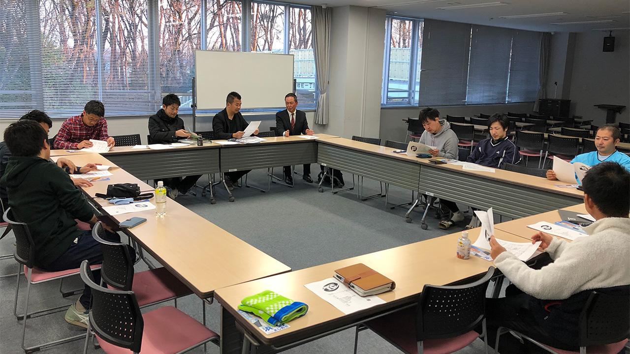 所沢TC,埼玉県所沢市,社会人ソフトテニスクラブチーム
