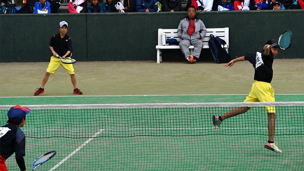 愛知県,豊川ソフトテニス協会,白子全小