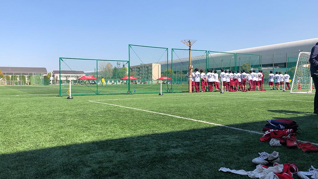 サッカー部,浦和南高校,強豪校