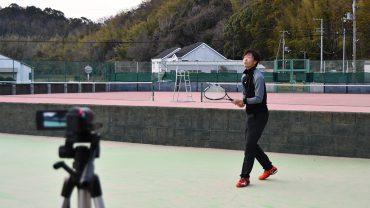 和歌山県庁,増田健人,ソフオン注目選手インタビュー