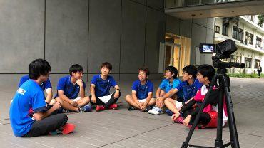 東大軟式庭球部,東京大学ソフトテニス部