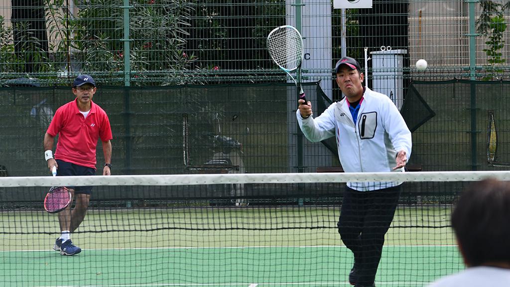 川崎市民ソフトテニス大会,武蔵小杉ソフトテニス練習会,横浜アルセスト