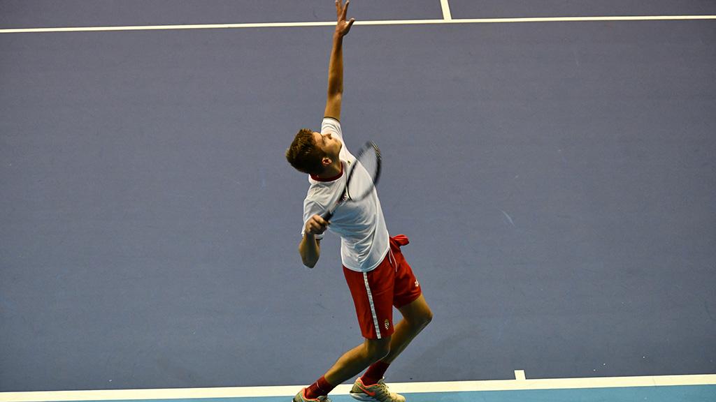 チェコ,個人戦シングルス,2019ソフトテニス世界選手権in台州