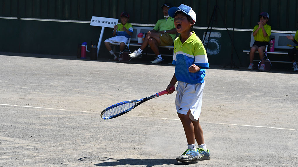 Well Trade Project W.A.K.A,The1st Softtennis Club Championship,小学生ソフトテニス大会,南大師ジュニアソフトテニスクラブ