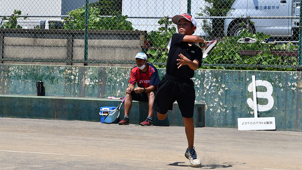 Well Trade Project W.A.K.A,The1st Softtennis Club Championship,小学生ソフトテニス大会,綾瀬チャレンジジュニアソフトテニスクラブ