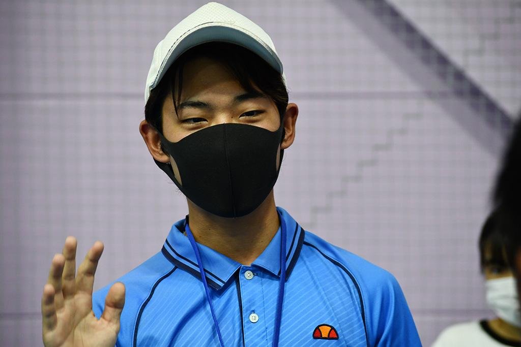ジップテニスアリーナ大宮,ソフトテニススクール,ソフトテニスコーチ