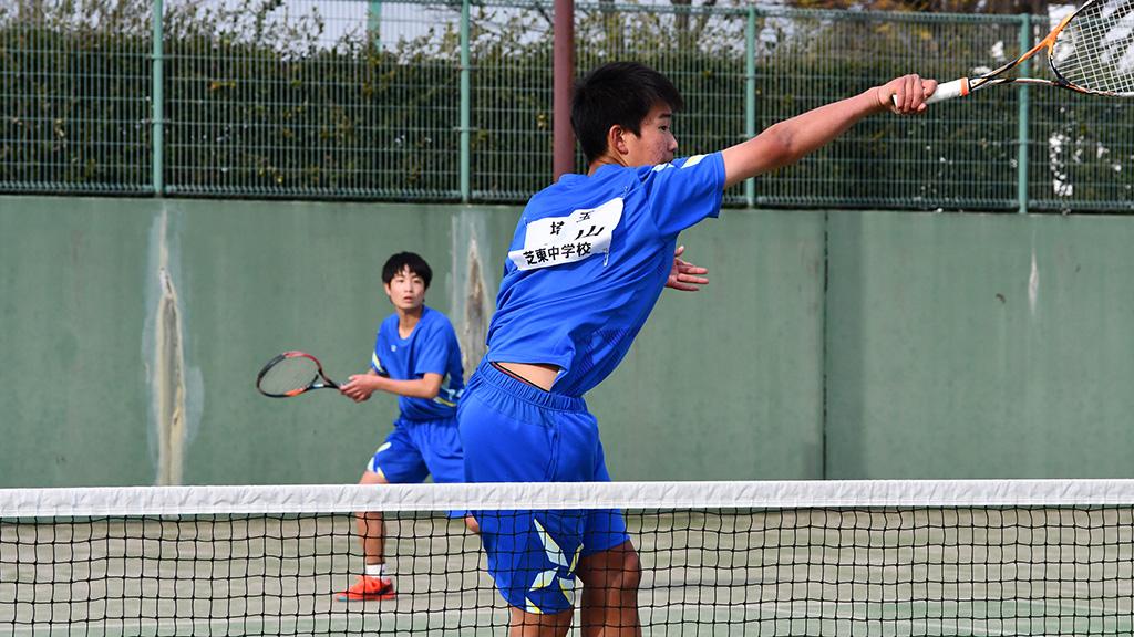 Soft Tennis Festa 2021,全国中学生ソフトテニス対抗戦,埼玉県代表