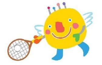 茨城県ソフトテニス連盟