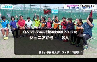 スポーツナロチャンネル