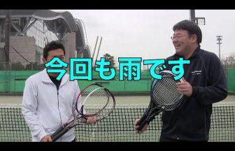 ソフトテニス部ラフィノ