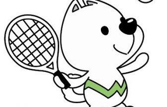 和歌山県ソフトテニス連盟