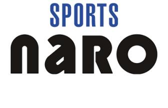 スポーツナロ