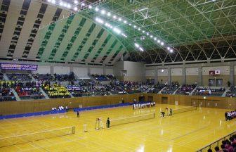 ソフトテニス☆サプリメンツ,ぉまみ,全日本高等学校選抜,センバツ