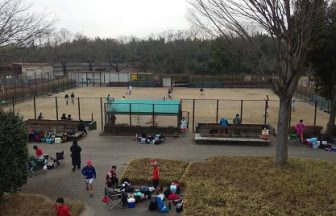 BEST PLAYER,関東近都県大会