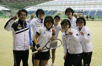 ソフトテニス☆サプリメンツ,ダンロップカップ,DUNLOP CUP