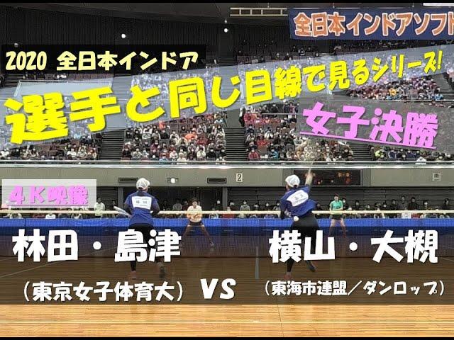 大阪 府 ソフトテニス 連盟