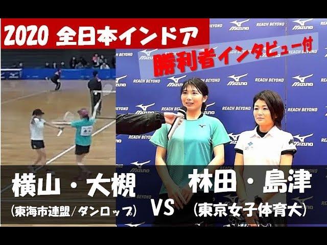 京都 府 ソフトテニス 連盟