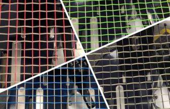 テニスと甘納豆のタジマヤblog,タジマヤ