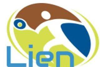 鹿児島ソフトテニスチームLien(リアン)