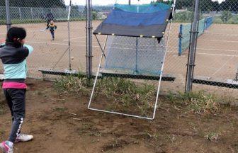 ソフトテニスクラブをつくろう!,ミラクルテニス,セルフテニス