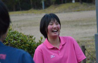 DreamFactory 北越高校女子ソフトテニス部,北越高校