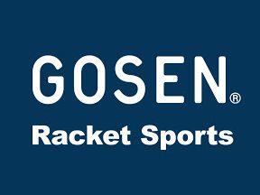 GOSEN,ゴーセン