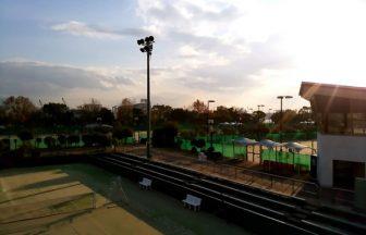 ソフトテニスダサい,ソフトテニスイメージ向上