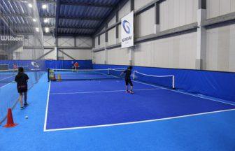 テニススクールGODAI,ソフトテニスレッスン,ソフトテニス教室