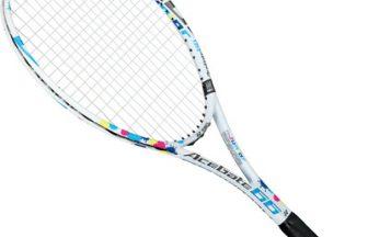 ジュニア用ソフトテニスラケット,ヨネックス,エースゲート
