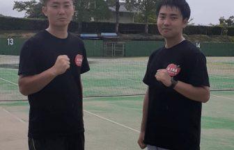 ソフトテニスプロチーム,AIM