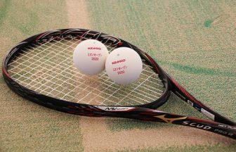 MIZUNO OPEN SOFT TENNIS,ミズノオープンソフトテニス,オンライン配信
