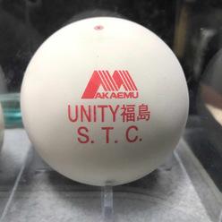 UNITY福島ソフトテニスクラブ