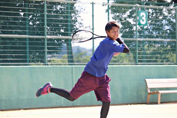 College Open 2021,カレッジオープン2021,ソフトテニス